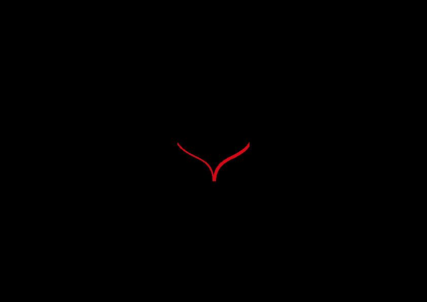 eventi-logo