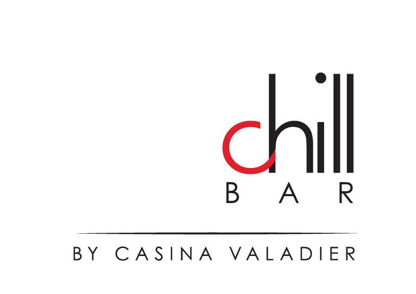 logo-chill-bar