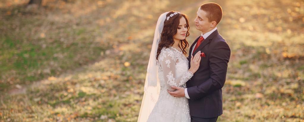 Matrimonio In Autunno : Matrimonio in autunno un trionfo di colore