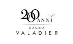 Casina Valadier - La più bella location per eventi di Roma