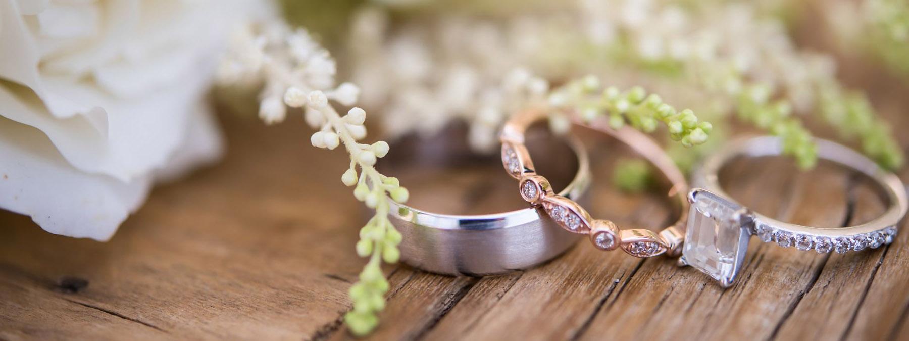 matrimonio all'aperto a Roma - casina valadier