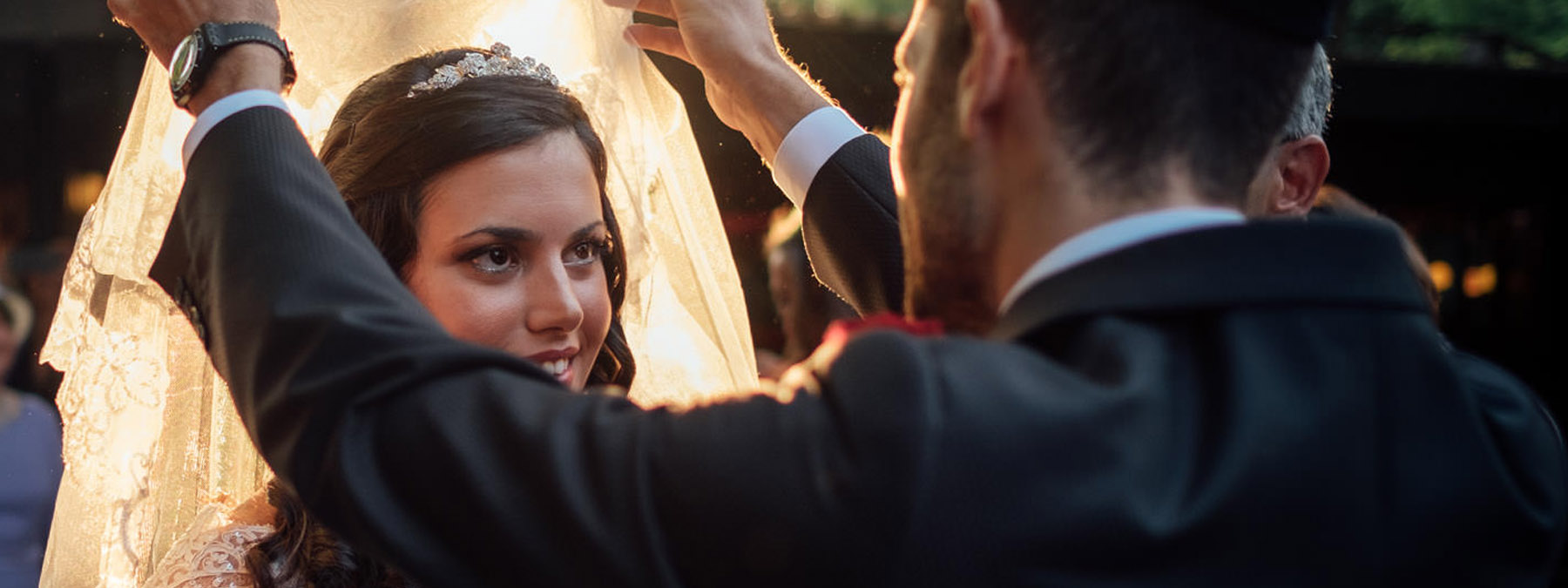 matrimoni ebraici a roma - casina valadier